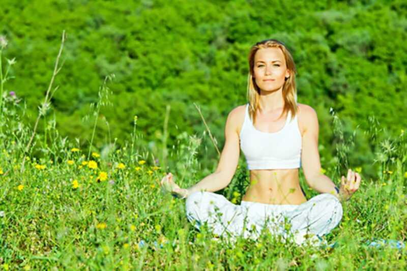 Com aconseguir una millor postura? 9 consells i trucs