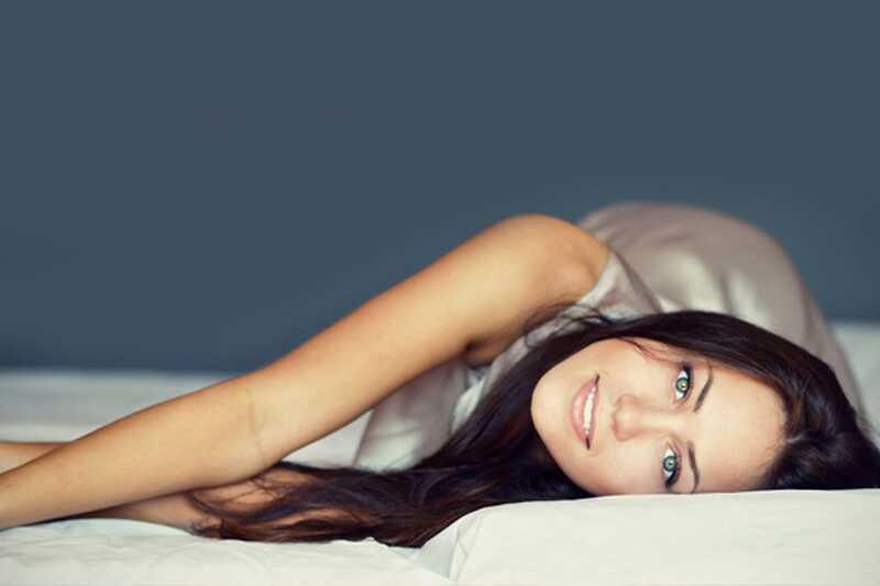 10 čudovitih jutranjih navad, ki bodo omogočile vaš dan