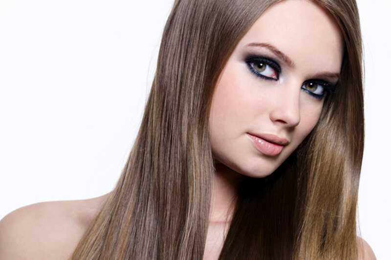 Како промовисати раст косе? 5 природних производа за раст косе