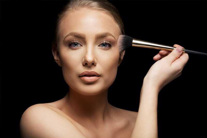 10 napak za ličenje oči, ki jih verjetno izdelujete