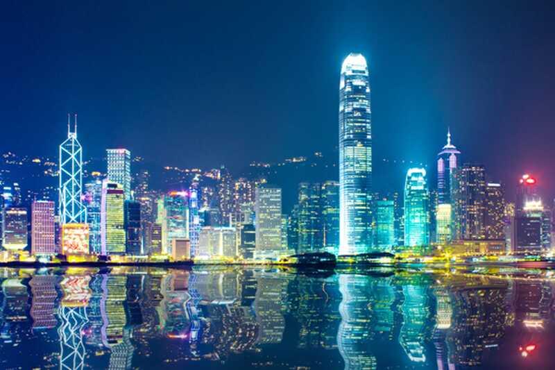 10 hong kong nasvetov o potovanju, o katerih morate vedeti