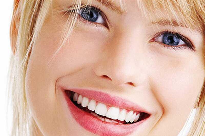 10 consells necessaris sobre com raspallar les dents correctament