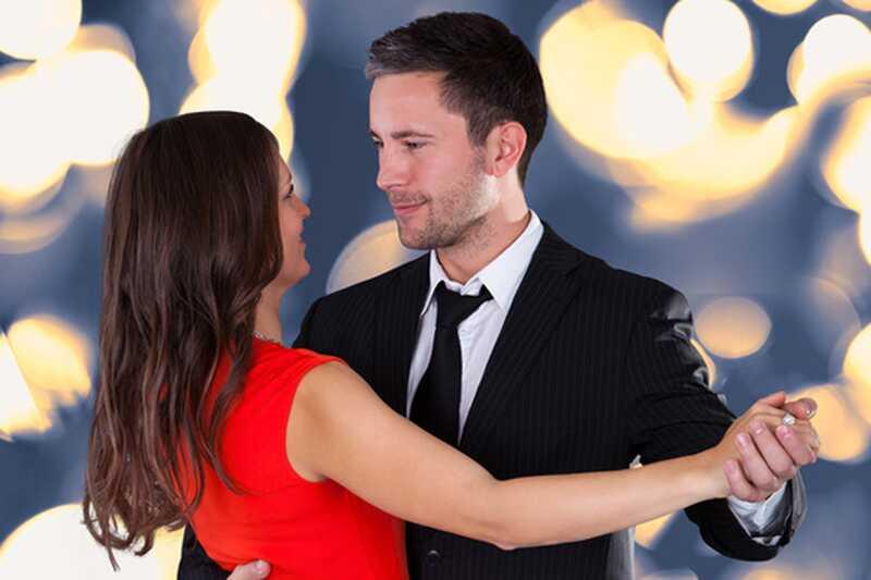 10 bells i petits gestos romàntics que cada dona estimarà