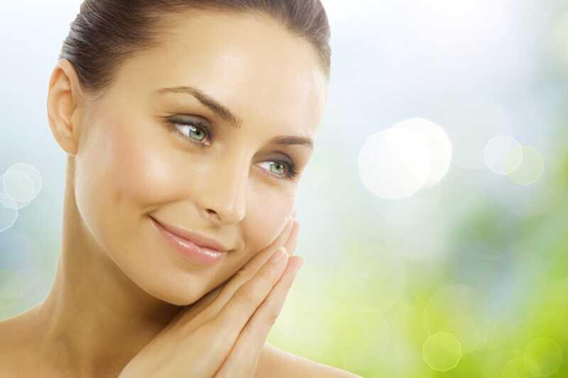 10 najboljših naravnih home remedies za rozacea