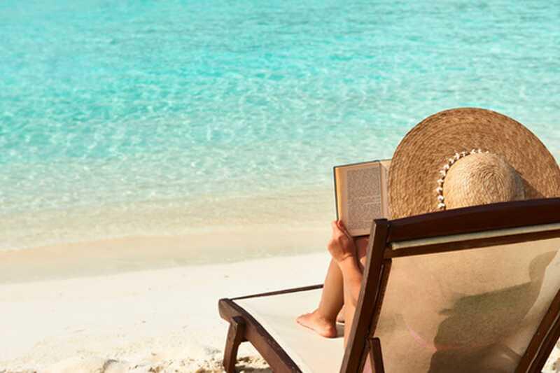 10 dolog, amely csak a világon utazik, taníthat