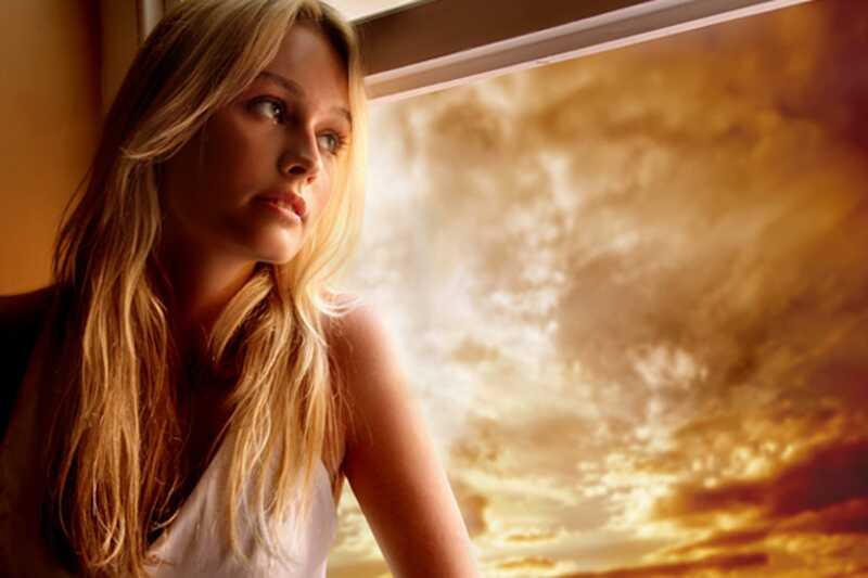 10 savjeta o tome kako ponovo verovati nakon vara