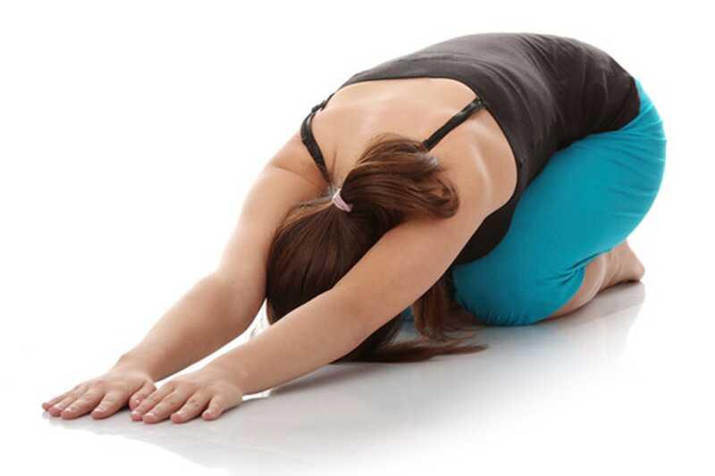 10 načinov rednega vadbe izboljšuje vaše življenje