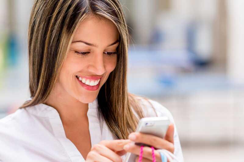10 pravil za pošiljanje besedil, ki bi jih morali poznati