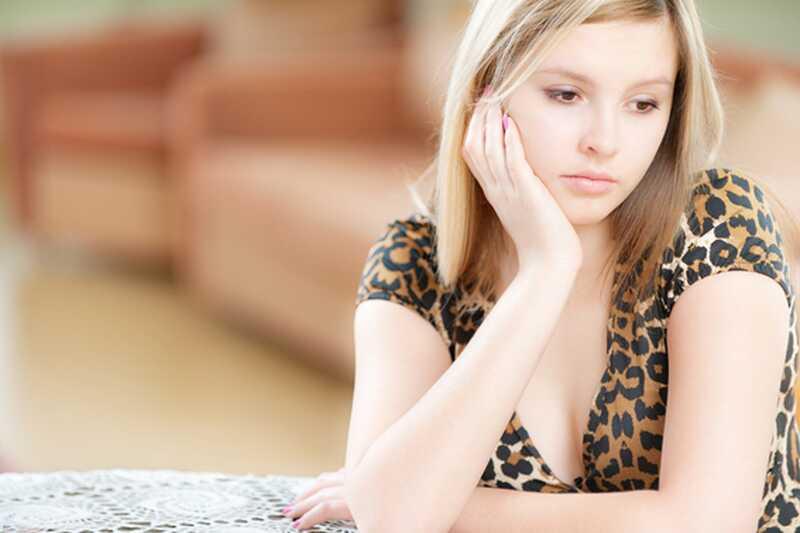 10 lekcija neuspješnih odnosa može nas naučiti