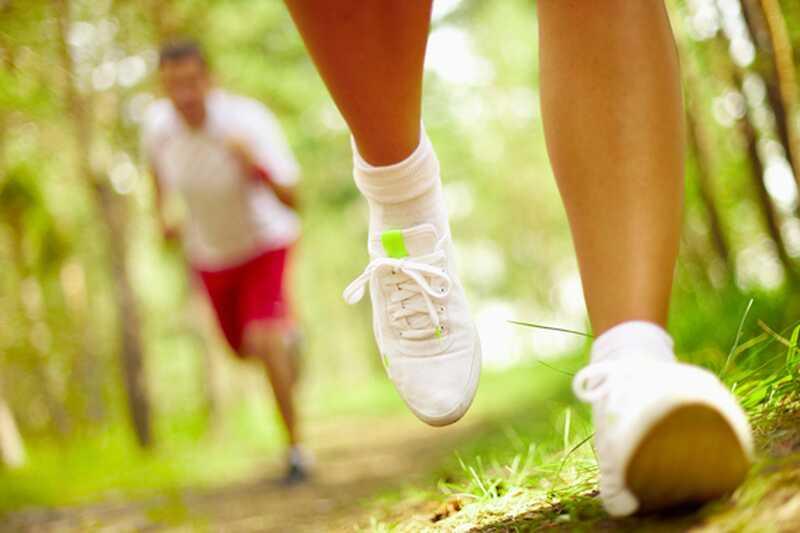 10 zanimivih dejstev o fitnesu