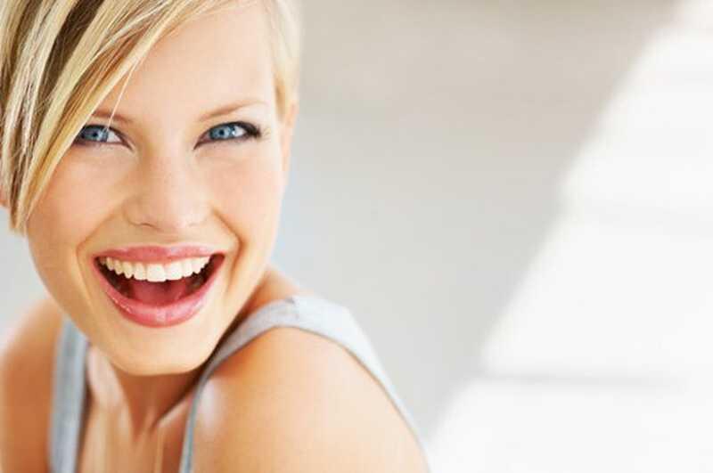 7 načinov za takojšnjo povečanje samozavesti in samospoštovanja