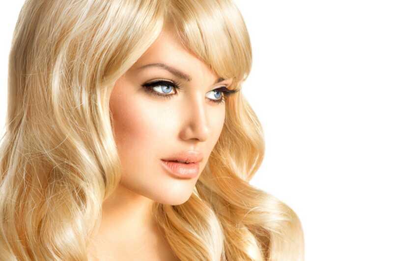 10 савета како направити косу дебље и природније