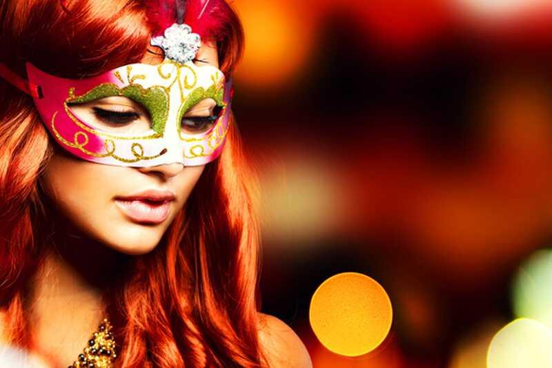 10 neverovatnih, poznatih festivala širom sveta koje morate posjetiti