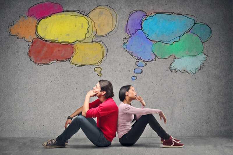 Ko se zgodi ta 10 stvari, veste, da se mora vaš odnos končati