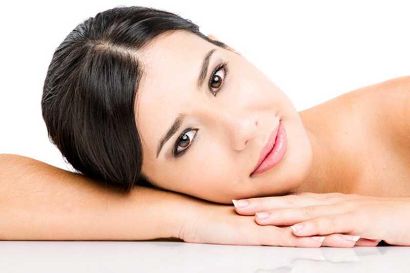 10 šminkanja koje vam mogu pomoći da lažete dobar noćni san