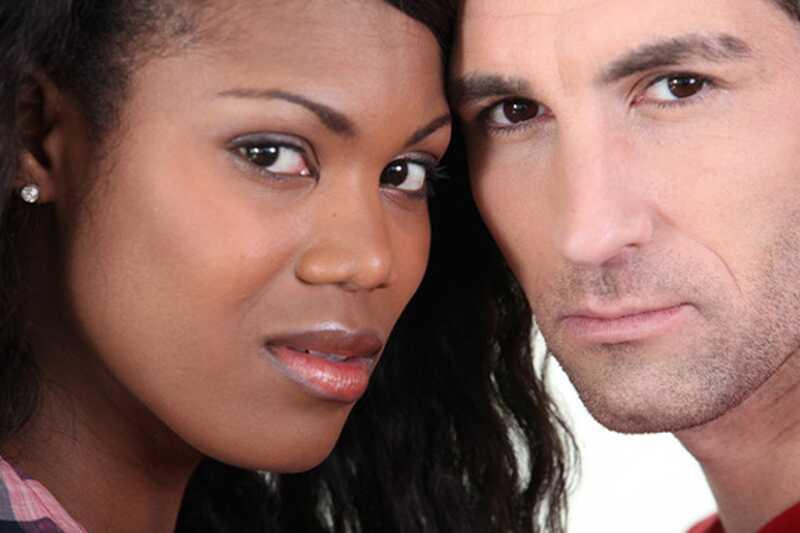 10 razloga zbog kojih argument može poboljšati vaš odnos