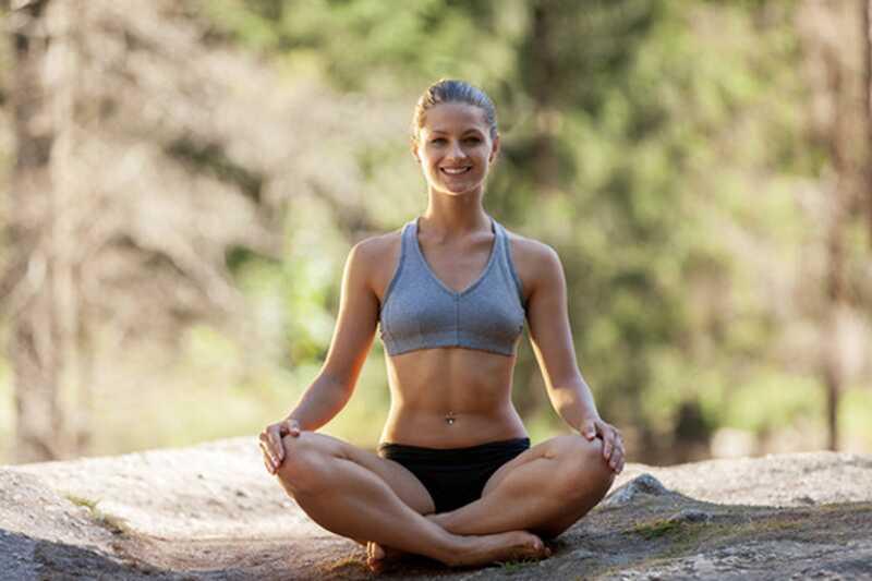 10 errors de meditació comuns que cal evitar