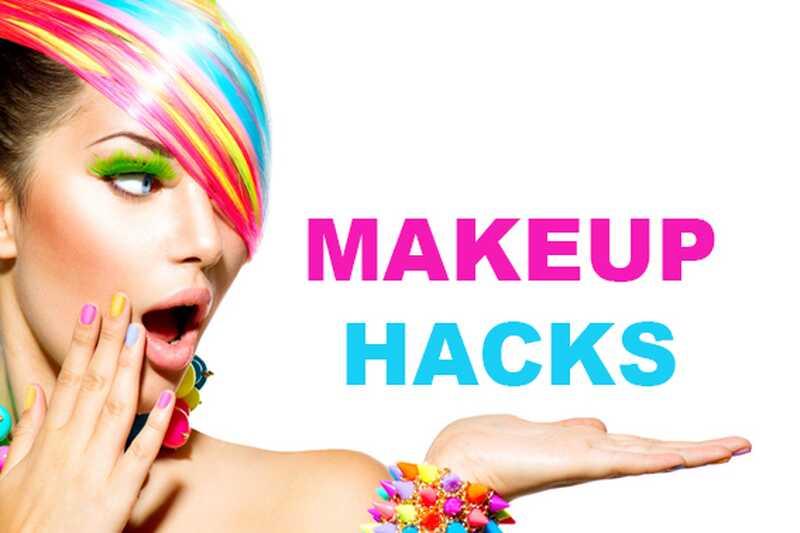 10 neverovatnih šminkera za šminkanje koje mogu promeniti vaš život
