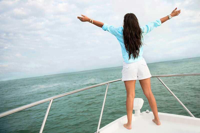 10 zapovesti da ostanu mladi i lepe duže