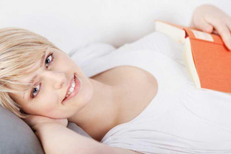 10 ha de saber consells de bellesa per veure bé mentre està malalt