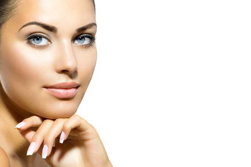 10 neverovatnih kućnih lijekova za sjajnu kožu