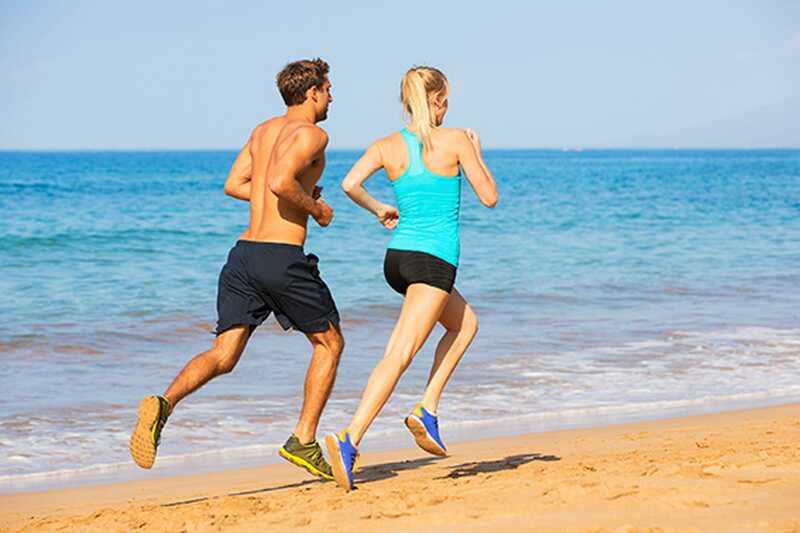 10 tajni koje poznaju samo regularni trkači