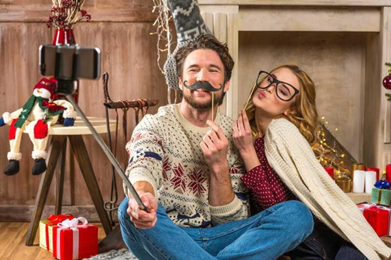 10 смешних новогодишњих резолуција које вас чине смејем