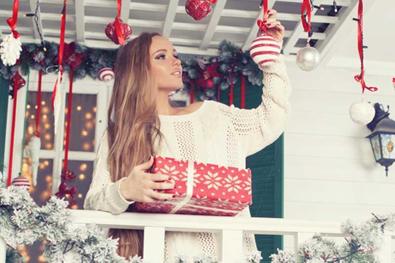 20 најпопуларнијих новогодишњих резолуција