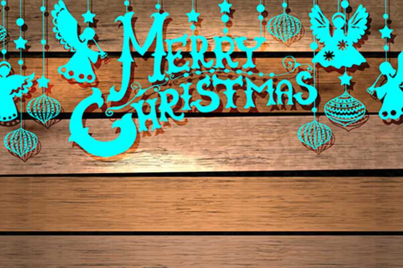 Шта је право значење Божића?