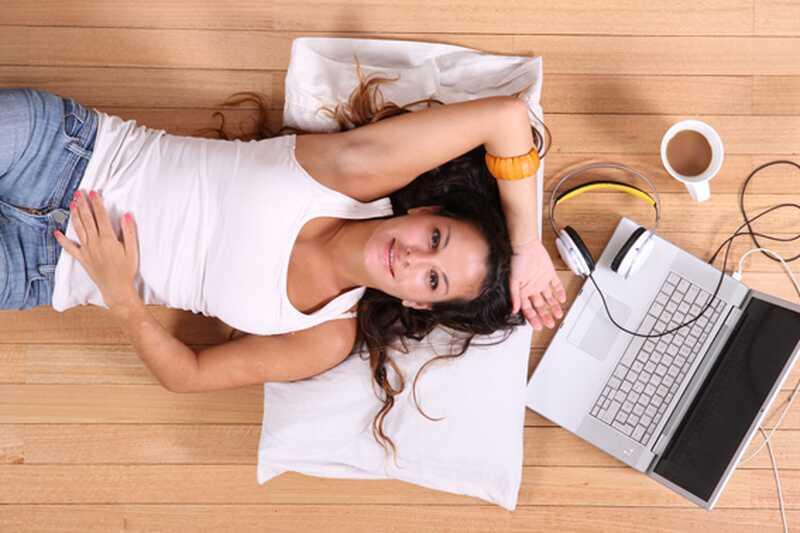 10 moduri de a te motiva când te simți leneș