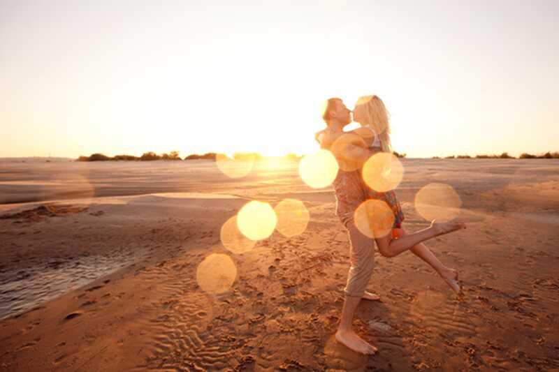 10 правила за срећан брак