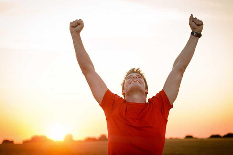 10 rutines inspiradores del matí de persones famoses i reeixides