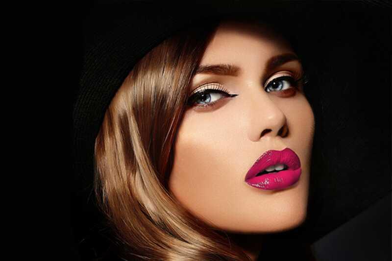 10 secrets de maquillatge per a un aspecte impecable