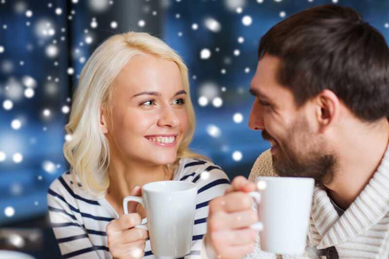 10 ha de saber consells de comunicació per a una relació forta i feliç