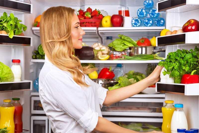 10 најсафричнијих храна које треба укључити у свој здрав животни стил