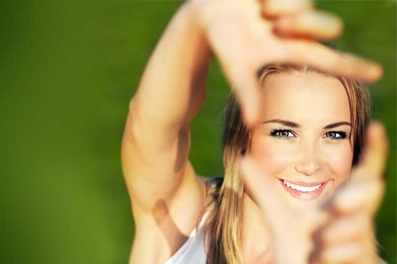 10 consells de bellesa que us ajudaran a veures millor a les fotos