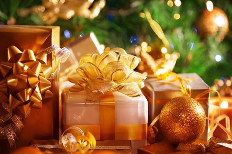 Kaj naj oče za božiča? 20 božičnih darilnih idej, ki jih bo vaš oče ljubil