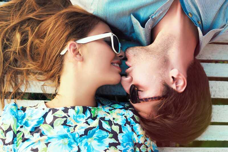 10 senyals que és el que hauria de casar-se