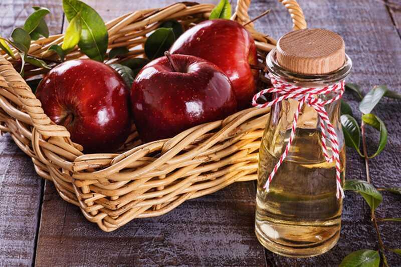 30 употреба јабуковог сирћета о чему треба да знате