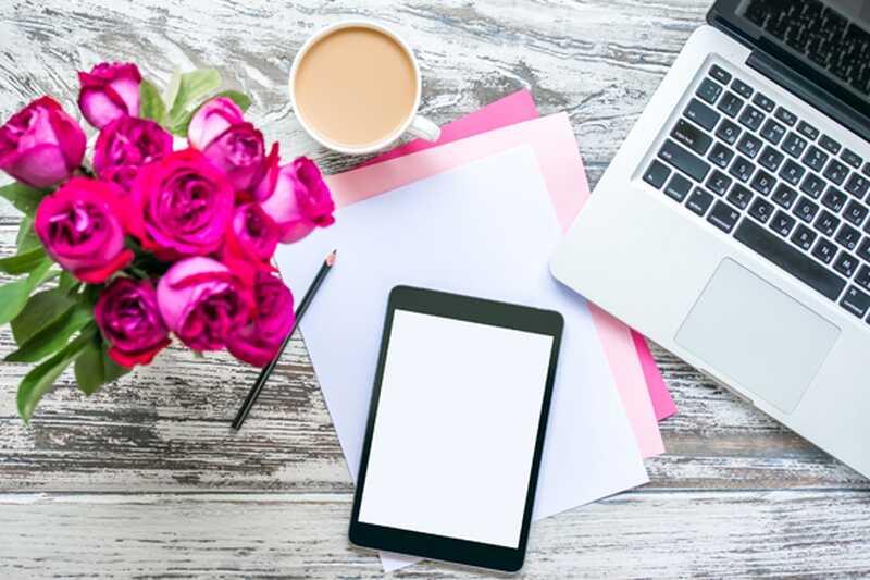 10 millors consells per aspirar escriptors autònoms