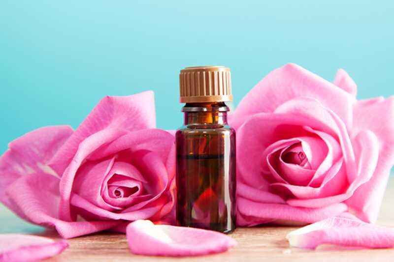 20 neverovatnih prednosti i upotrebe kalonji ulja (ulje crnog semena)