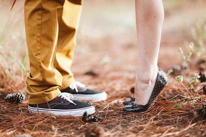 10 suurepärast eduka abielu vihjeid ja saladusi