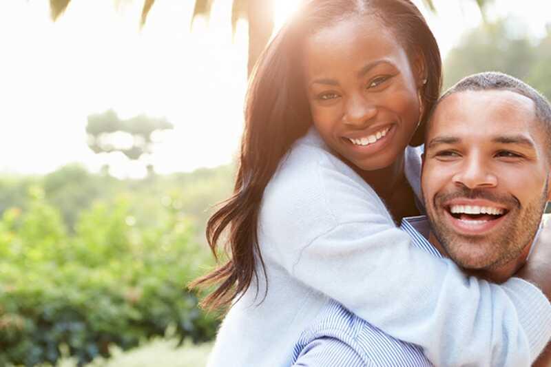 10 felicitacions per al teu xicot que li encantarà escoltar