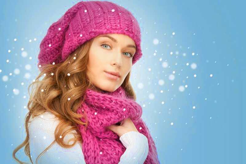 10 estris de roba necessaris per a aquest hivern