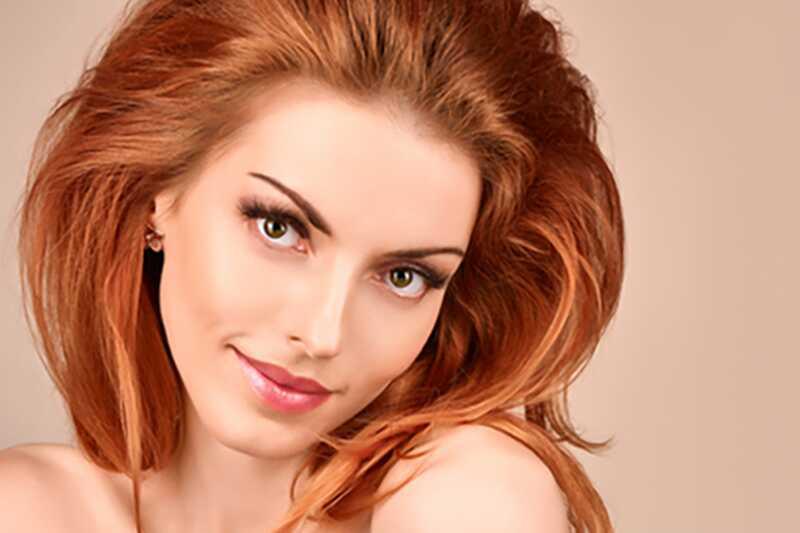 20 kućnih lijekova i saveti za ljepotu za suhu kožu