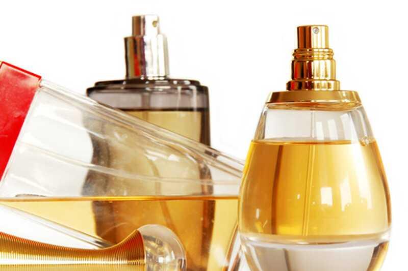 10 najskupljih parfema na svetu