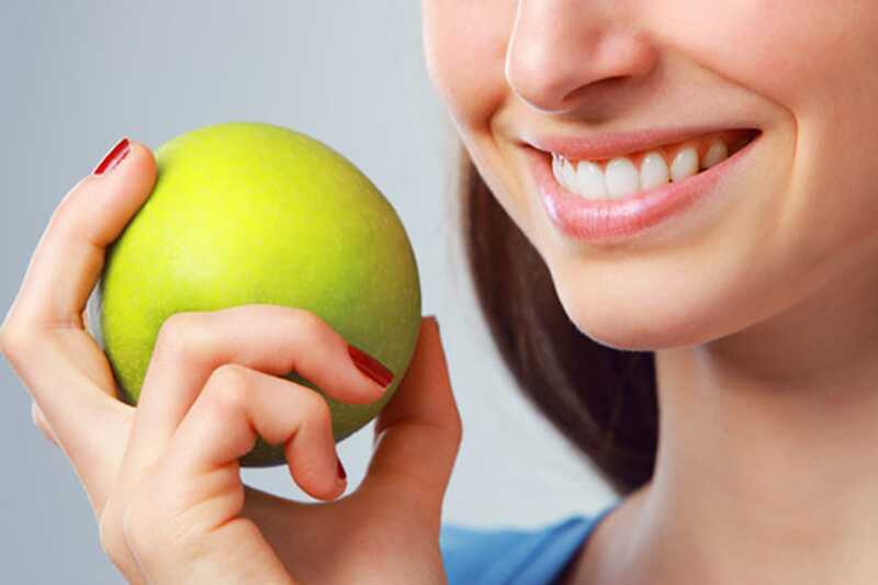 10 nasvetov o beljenju zob, o katerih morate vedeti