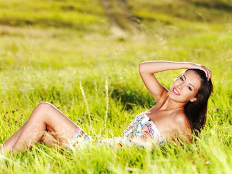 5 navad, ki jih morate zapustiti za srečo (2. del)