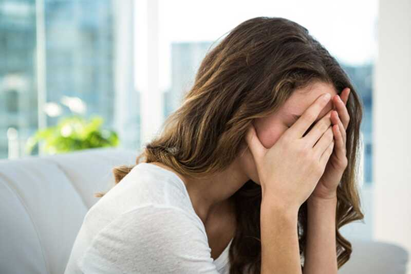 10 koristnih nasvetov o tem, kako priti do razpada