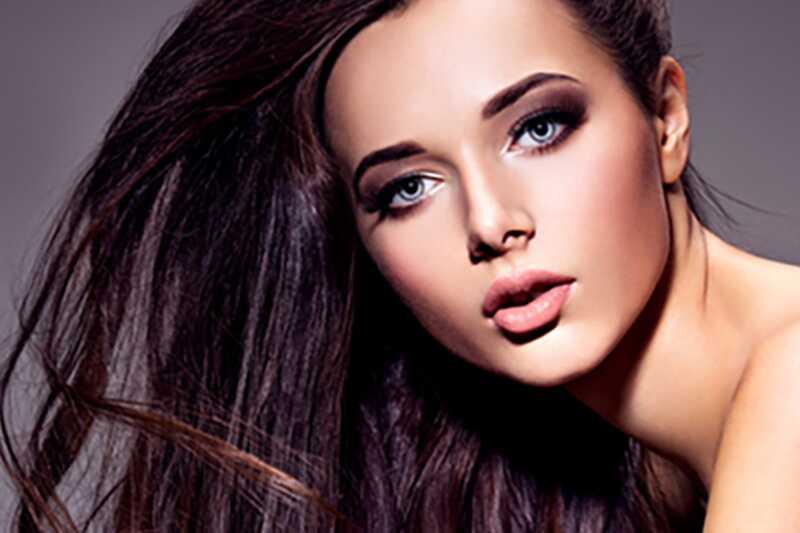 10 potrebnih lepotnih nasvetov za popolno ličenje oči